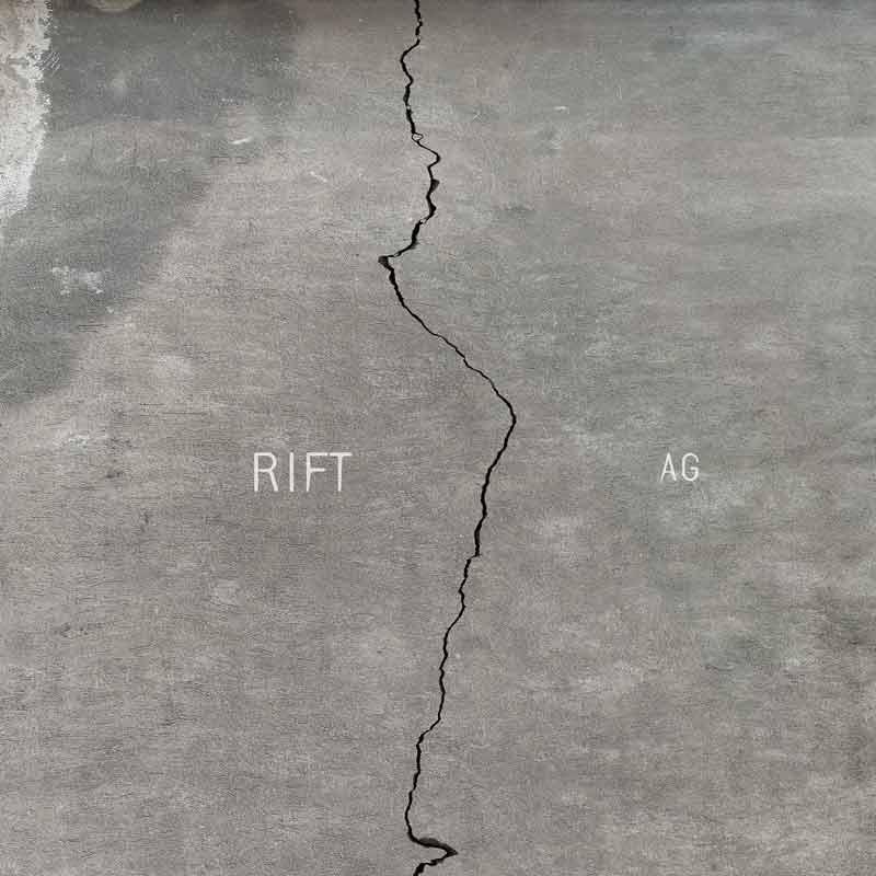 GRAU/T RELEASE 15 RIFT